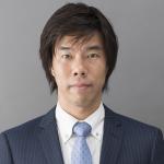 公認会計士・税理士 伊藤 温志